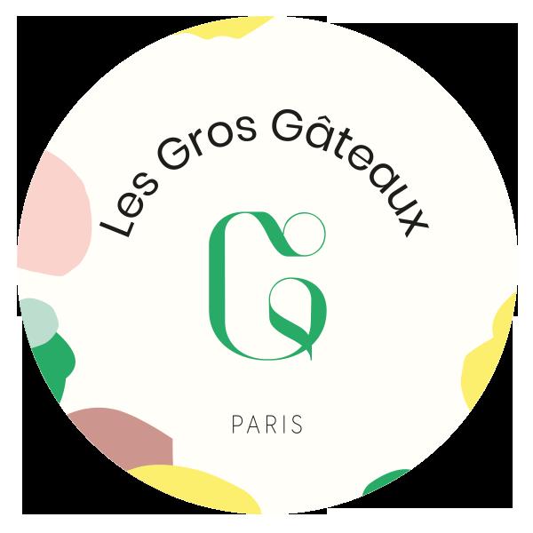 Des Gros Gâteaux de saison livrés à Paris